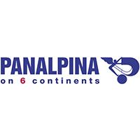 Panalpina.png