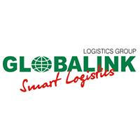 globalink.png