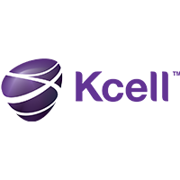 kcell.png