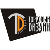 torgovyi-design.png